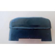 Кожух защитный боковой подушки 150-00014А ХТЗ