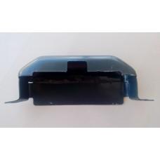 Колпак защитный передней подушки 150-00033-1А ХТЗ