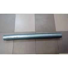 Металлорукав 170-00142 (d=90мм, L=1000мм)